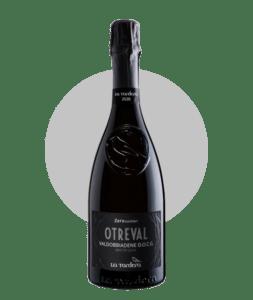 Otreval - La Tordera