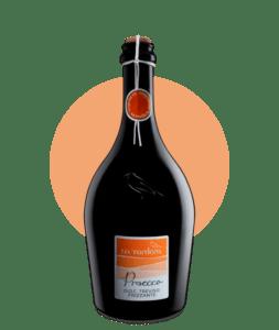 Prosecco Doc Treviso - La Tordera
